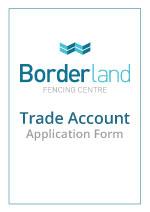 Fencing Trade Discount Gosport Borderland