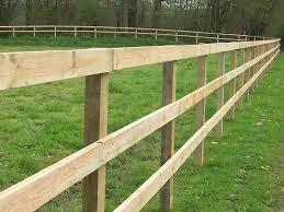 fences faeham